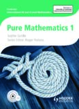 Additional Mathematics Pure And Applied Pdf