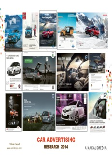 Car Advertising ( ebfinder.com ).pdf