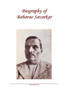 Biography of Babarao Savarkar ( ebfinder.com ).pdf