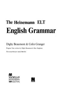 The Heinemann ELT English Grammar ( ebfinder.com ).pdf