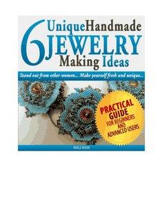 6-Unique-Handmade-Jewelry-Making-Ideas.pdf
