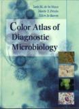 Color Atlas of