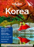 [Lonely Planet] Korea 10e 2016