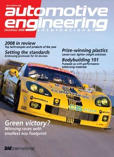Automotive Engineering International - SAE ( ebfinder.com ).pdf