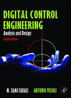 Digital Control Engineering ( ebfinder.com ).pdf