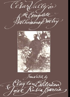 The complete posthumous poetry ( ebfinder.com ).pdf