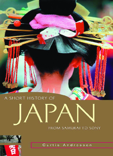 A Short History of Japan.pdf ( ebfinder.com ).pdf