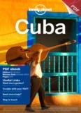 [Lonely Planet] Cuba 8e 2015