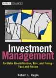 Investment Management: Portfolio Diversification, Risk