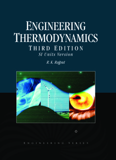 engineering-thermodynamics-3rd-ed-r-k-rajput-by-ronaldplus.pdf