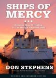 Ships of Mercy - Mercy Ships
