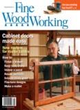 Fine Woodworking 2007 No 189 (pdf, 22787 Кб)