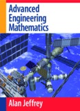 Advanced Engineering Mathematics By Allen Jeffrey