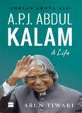 APJ Abdul Kalam: A Life