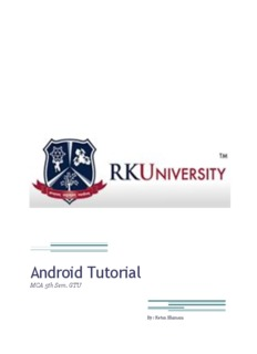 android-tutorial-book.pdf