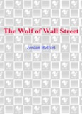 The Wolf of Wall Street.pdf