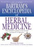 Bartrams Encyclopedia of Herbal Medicine PDF EBook Download-FREE