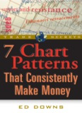 7 Chart Patterns - Discount Investment and Stock Market Trading