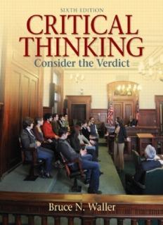 CRITICAL THINKING_ Consider the Verdict Sixth Edition ( ebfinder.com ).pdf