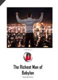 The Richest Man of Babylon - OneCoin