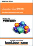 Pdf visual basic 6.0 books