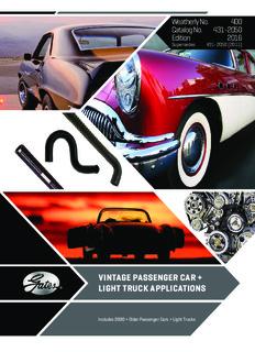 Passenger Car & Light Truck Applications ( ebfinder.com ).pdf