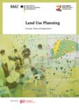 Land Use Planning - GIZ