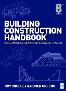 Building Construction Handbook ( ebfinder.com ).pdf