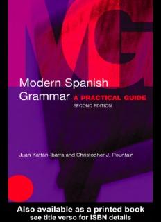 Modern Spanish Grammar ( ebfinder.com ).pdf