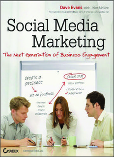 Social Media Marketing.pdf