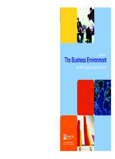 The Business Environment ( ebfinder.com ).pdf