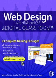 web-design-with-html-and-css-digital-classroom.pdf