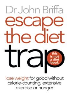 Escape The Diet Trap ( ebfinder.com ).pdf
