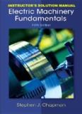 Stephen Chapman ... aw-Hill Science (2011).pdf
