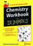 Chemistry WorkBook for DUMmIES.pdf