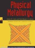 Physical Metallurgy 3