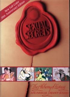 Sexual-Secrets.pdf