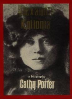 cathy-porter-alexandra-kollontai-a-biography-19801.pdf
