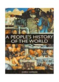 A People's History of the World by Chris Harman - Free