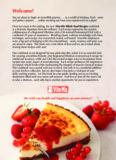 """""""Whole Food"""" Recipe Book"""