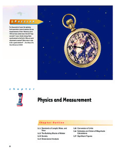Halliday-Resnick-Walker - Fundamentals of Physics