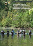 Assessment of Endocrine Disruption in Smallmouth Bass and Largemouth Bass in the Potomac ...