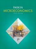 Microeconomics- Michael Parkin