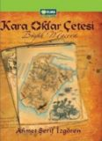 Kara Oklar Çetesi - Ahmet Şerif İzgören