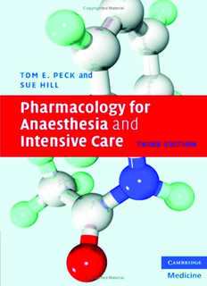 pharmacology-for-anaesthesia-and-intensive-care-3rd-ed.pdf