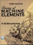 DME 2 by V B Bhandari