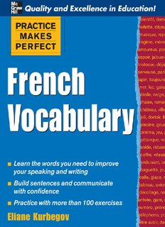 practice-makes-perfect-french-vocabulary1.pdf