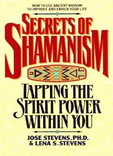 secrets-of-shamanism.pdf