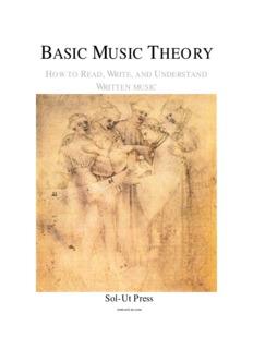 Basic Music Theory ( ebfinder.com ).pdf