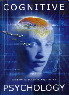Cognitive Psychology ( ebfinder.com ) (1).pdf